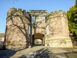 6 Lock View - Yorkshire Dales - 928893 - thumbnail photo 30