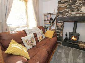 Snowdon View - North Wales - 928908 - thumbnail photo 3