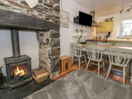 Snowdon View - North Wales - 928908 - thumbnail photo 8