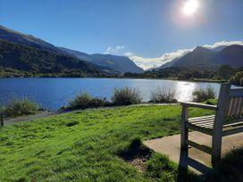 Snowdon View - North Wales - 928908 - thumbnail photo 20