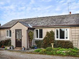 The Bungalow - Lake District - 929017 - thumbnail photo 1