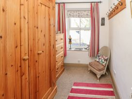 Middle Cottage - Yorkshire Dales - 929028 - thumbnail photo 15
