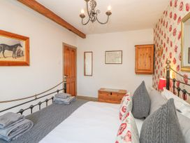 Middle Cottage - Yorkshire Dales - 929028 - thumbnail photo 20