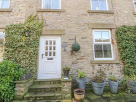 Middle Cottage - Yorkshire Dales - 929028 - thumbnail photo 2