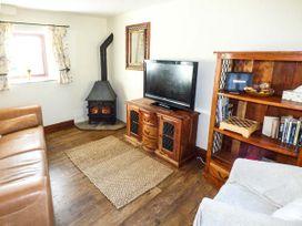 Rambler's Cottage - Peak District - 929053 - thumbnail photo 3