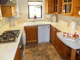 Rambler's Cottage - Peak District - 929053 - thumbnail photo 5