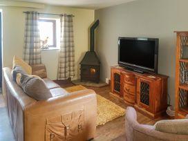 Rambler's Cottage - Peak District - 929053 - thumbnail photo 2