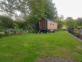 Rambler's Cottage - Peak District - 929053 - thumbnail photo 11