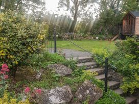 Rambler's Cottage - Peak District - 929053 - thumbnail photo 10