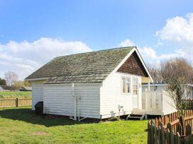 The Little Haven - Lincolnshire - 929054 - thumbnail photo 1