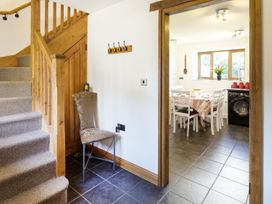 Little Cow House - Shropshire - 929056 - thumbnail photo 10