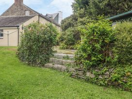 Meadowside Cottage - Cornwall - 929068 - thumbnail photo 19