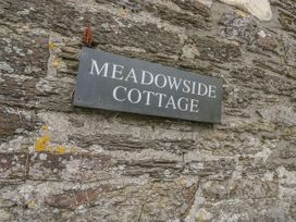 Meadowside Cottage - Cornwall - 929068 - thumbnail photo 2