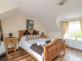 The Berwick - Northumberland - 929069 - thumbnail photo 24