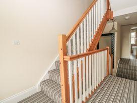 The Berwick - Northumberland - 929069 - thumbnail photo 33