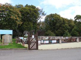 Valley Lodge No 1 - Cornwall - 929083 - thumbnail photo 27