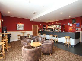 Valley Lodge No 1 - Cornwall - 929083 - thumbnail photo 28