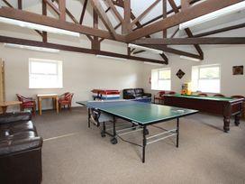 Valley Lodge No 1 - Cornwall - 929083 - thumbnail photo 29