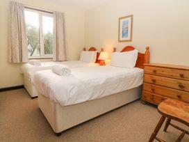 Valley Lodge No 1 - Cornwall - 929083 - thumbnail photo 14