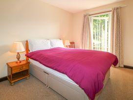 Valley Lodge No 1 - Cornwall - 929083 - thumbnail photo 18