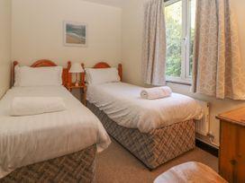 Valley Lodge No 1 - Cornwall - 929083 - thumbnail photo 21