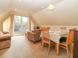 Valley Lodge No 1 - Cornwall - 929083 - thumbnail photo 8