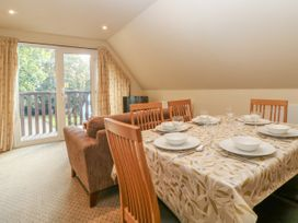 Valley Lodge No 1 - Cornwall - 929083 - thumbnail photo 9