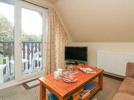 Valley Lodge No 1 - Cornwall - 929083 - thumbnail photo 5