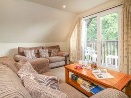 Valley Lodge No 1 - Cornwall - 929083 - thumbnail photo 4