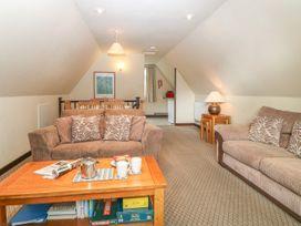 Valley Lodge No 1 - Cornwall - 929083 - thumbnail photo 6