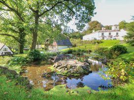 Valley Lodge No 1 - Cornwall - 929083 - thumbnail photo 23