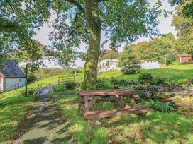 Valley Lodge No 1 - Cornwall - 929083 - thumbnail photo 24