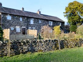 The Hayloft - Lake District - 929085 - thumbnail photo 2