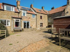 Fairhaven Cottage - Whitby & North Yorkshire - 929095 - thumbnail photo 17