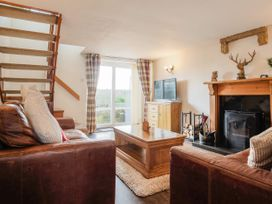 Fairhaven Cottage - Whitby & North Yorkshire - 929095 - thumbnail photo 5