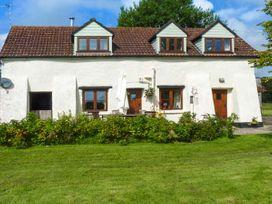 2 bedroom Cottage for rent in Tiverton