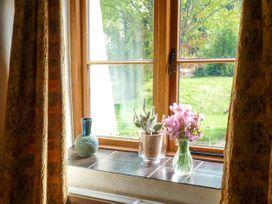 Swallow Cottage - Devon - 929118 - thumbnail photo 7