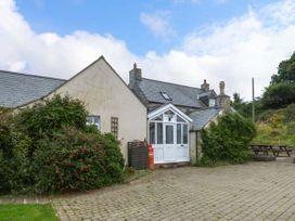 Church Cottage - South Wales - 929140 - thumbnail photo 15