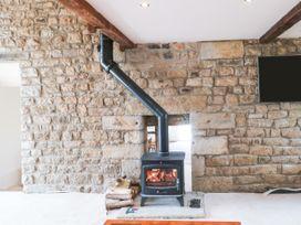 Bowland Barn - Lake District - 929146 - thumbnail photo 8
