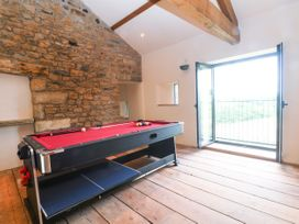 Bowland Barn - Lake District - 929146 - thumbnail photo 32