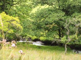 Bowland Barn - Lake District - 929146 - thumbnail photo 41