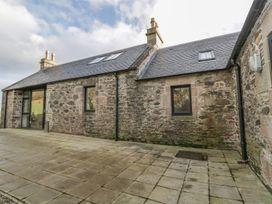 Quien East (Spence Cottage) - Scottish Highlands - 929157 - thumbnail photo 16