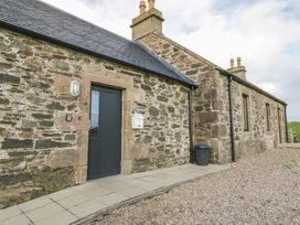 Quien East (Spence Cottage) - Scottish Highlands - 929157 - thumbnail photo 2