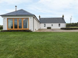 Nether Stravannan North - Scottish Highlands - 929161 - thumbnail photo 1
