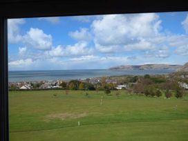 2 Cae Glas - North Wales - 929176 - thumbnail photo 16