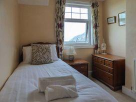 2 Cae Glas - North Wales - 929176 - thumbnail photo 12