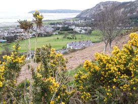 2 Cae Glas - North Wales - 929176 - thumbnail photo 22