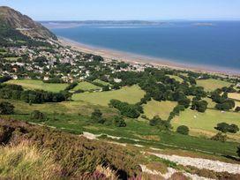 2 Cae Glas - North Wales - 929176 - thumbnail photo 21