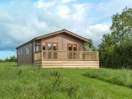 Morgan Lodge - Somerset & Wiltshire - 929177 - thumbnail photo 1
