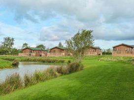 Morgan Lodge - Somerset & Wiltshire - 929177 - thumbnail photo 2